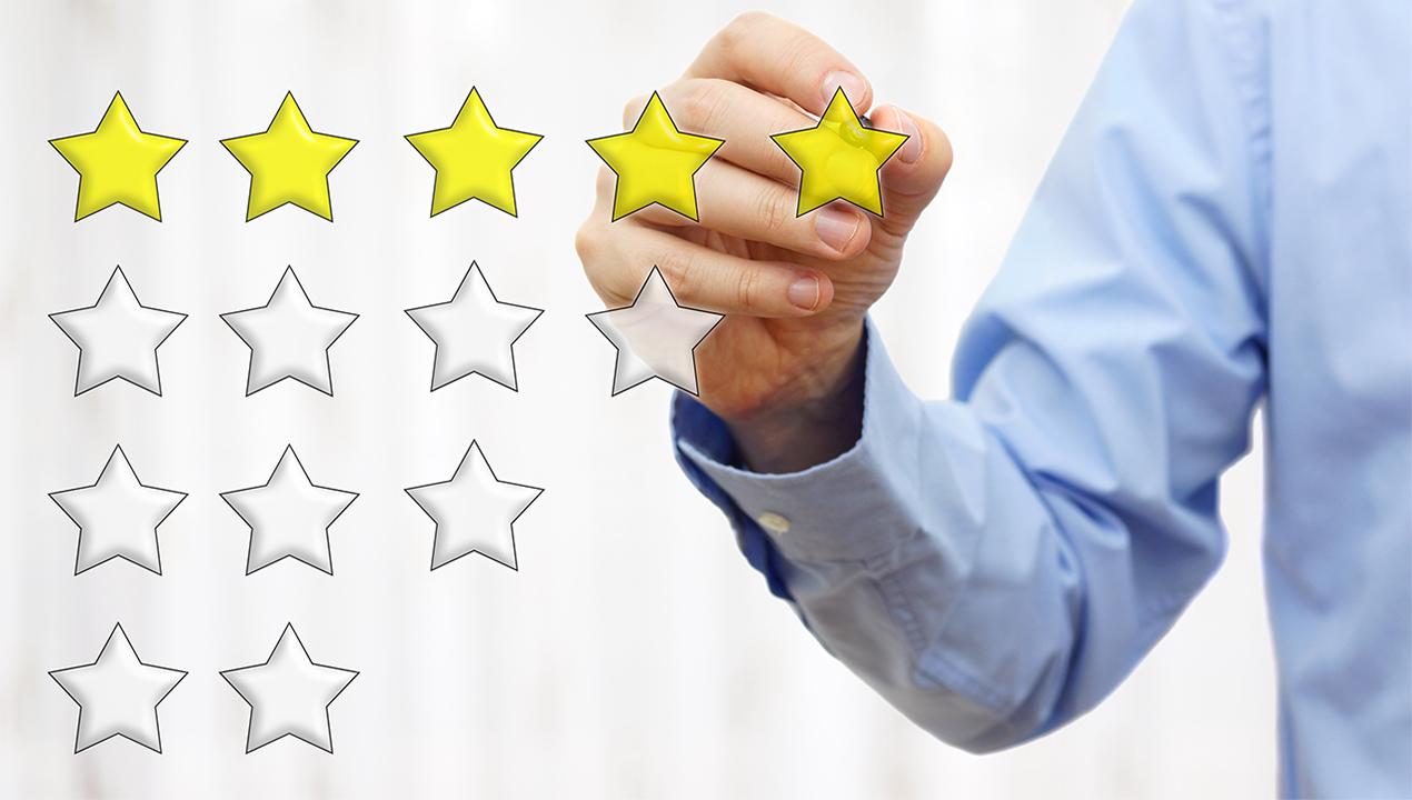 Cómo implementar una evaluación de desempeño en tu empresa
