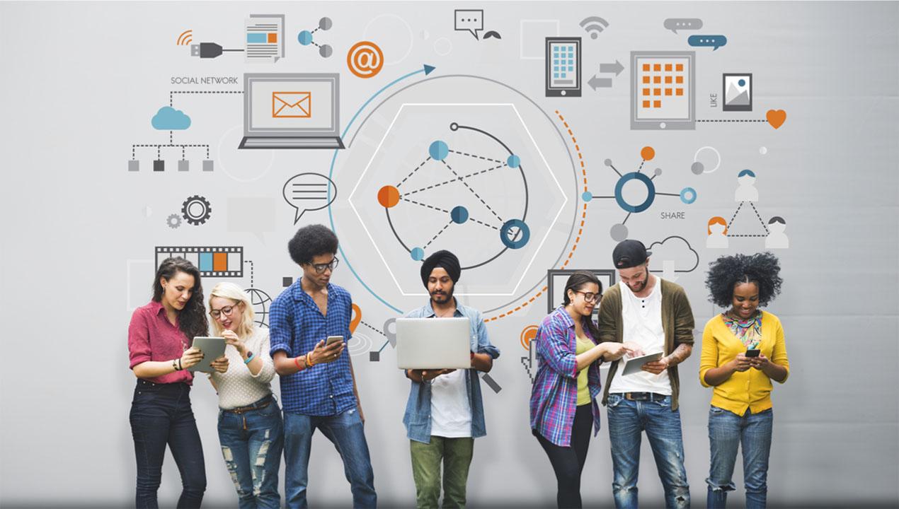 Optimización de procesos y su relación con la productividad de la empresa