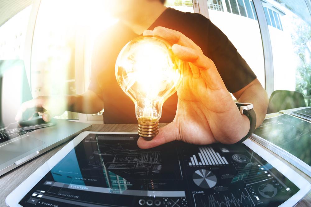 Innovación, tips para alcanzar el máximo en 2019